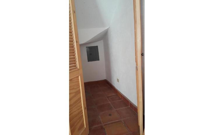 Foto de casa en venta en los pinos 198, arcos del sol, los cabos, baja california sur, 1697422 no 07