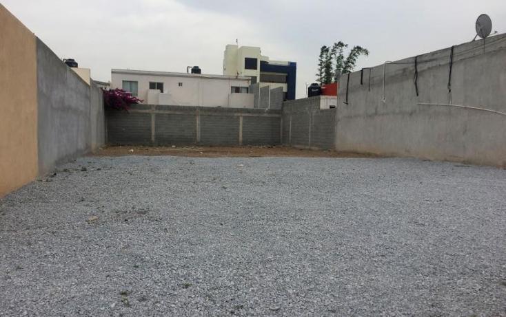 Foto de terreno comercial en renta en roman cepeda flores 156, los pinos 1er sector, saltillo, coahuila de zaragoza, 1687388 No. 01