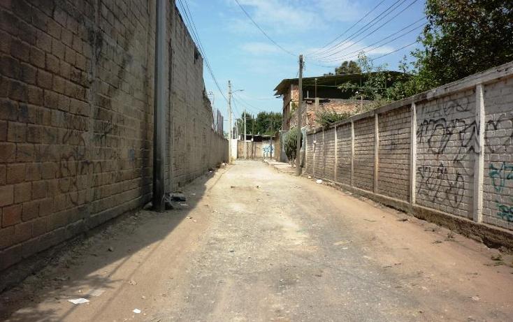 Foto de terreno industrial en venta en los pinos 2300, la guadalupana, san pedro tlaquepaque, jalisco, 1987368 No. 02