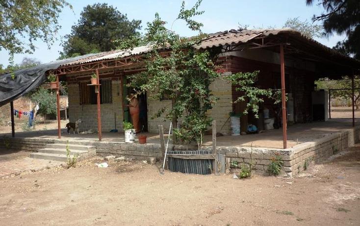 Foto de terreno industrial en venta en los pinos 2300, la guadalupana, san pedro tlaquepaque, jalisco, 1987368 No. 04