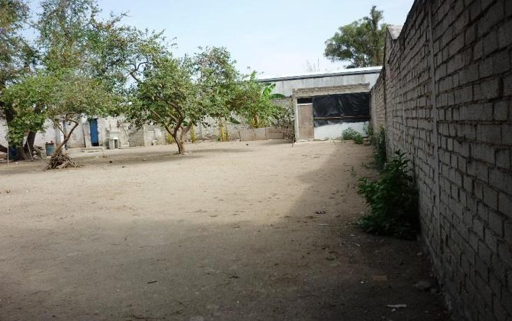 Foto de terreno industrial en venta en los pinos 2300, la guadalupana, san pedro tlaquepaque, jalisco, 1987368 No. 06