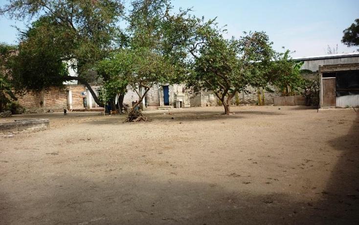 Foto de terreno industrial en venta en los pinos 2300, la guadalupana, san pedro tlaquepaque, jalisco, 1987368 No. 07