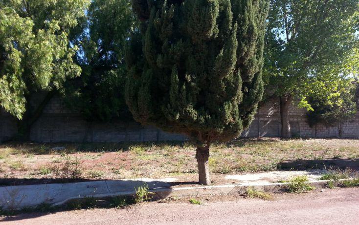 Foto de terreno habitacional en venta en, los pinos 2a sección, tulancingo de bravo, hidalgo, 1245249 no 01