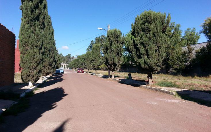 Foto de terreno habitacional en venta en, los pinos 2a sección, tulancingo de bravo, hidalgo, 1245249 no 02