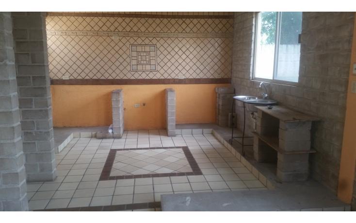Foto de casa en venta en  , los pinos 2do sector, saltillo, coahuila de zaragoza, 1051329 No. 03