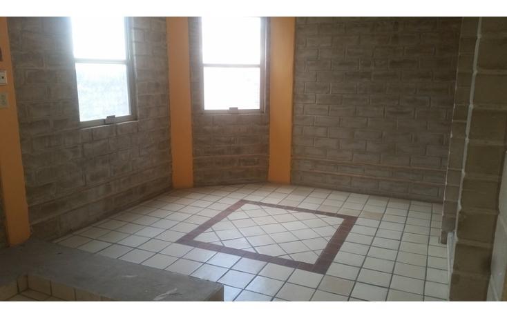 Foto de casa en venta en  , los pinos 2do sector, saltillo, coahuila de zaragoza, 1051329 No. 04