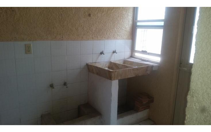 Foto de casa en venta en  , los pinos 2do sector, saltillo, coahuila de zaragoza, 1051329 No. 05
