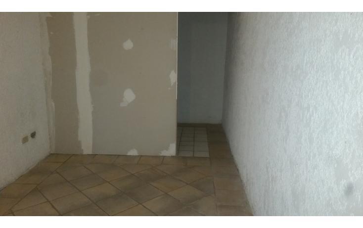Foto de casa en venta en  , los pinos 2do sector, saltillo, coahuila de zaragoza, 1051329 No. 06