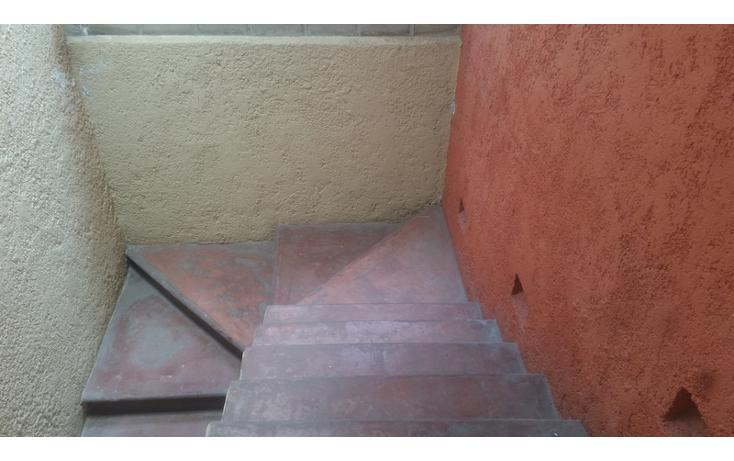 Foto de casa en venta en  , los pinos 2do sector, saltillo, coahuila de zaragoza, 1051329 No. 07