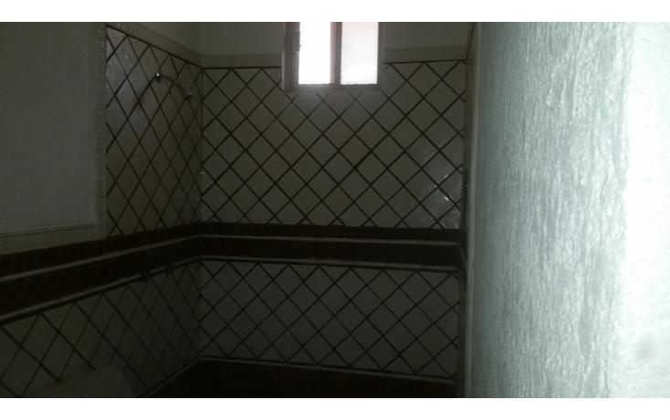 Foto de casa en venta en  , los pinos 2do sector, saltillo, coahuila de zaragoza, 1051329 No. 12