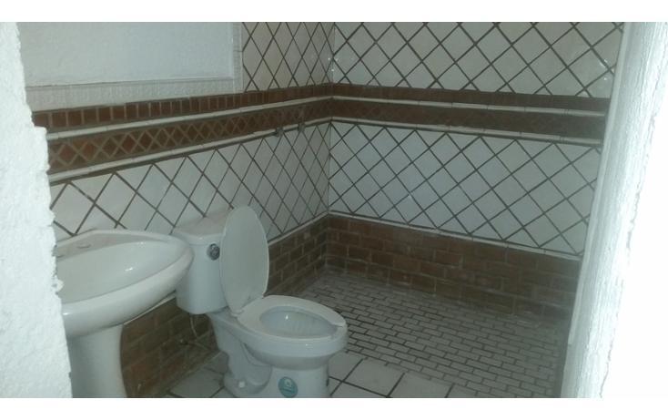 Foto de casa en venta en  , los pinos 2do sector, saltillo, coahuila de zaragoza, 1051329 No. 13