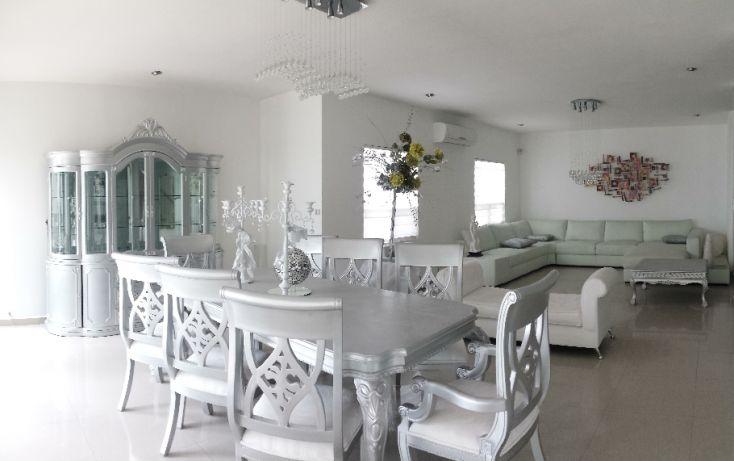 Foto de casa en venta en, los pinos 2do sector, saltillo, coahuila de zaragoza, 1725544 no 01