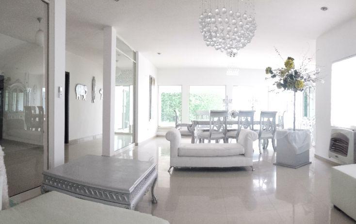 Foto de casa en venta en, los pinos 2do sector, saltillo, coahuila de zaragoza, 1725544 no 02