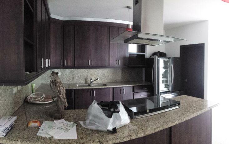 Foto de casa en venta en, los pinos 2do sector, saltillo, coahuila de zaragoza, 1725544 no 03