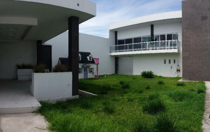Foto de casa en venta en, los pinos 2do sector, saltillo, coahuila de zaragoza, 1725544 no 04