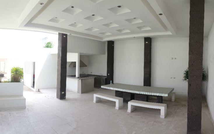 Foto de casa en venta en, los pinos 2do sector, saltillo, coahuila de zaragoza, 1725544 no 05