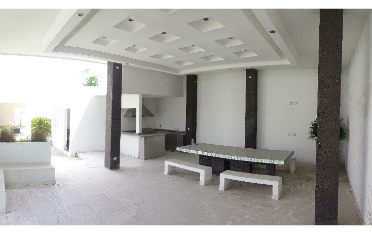 Foto de casa en venta en  , los pinos 2do sector, saltillo, coahuila de zaragoza, 1725544 No. 05
