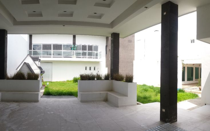 Foto de casa en venta en, los pinos 2do sector, saltillo, coahuila de zaragoza, 1725544 no 06