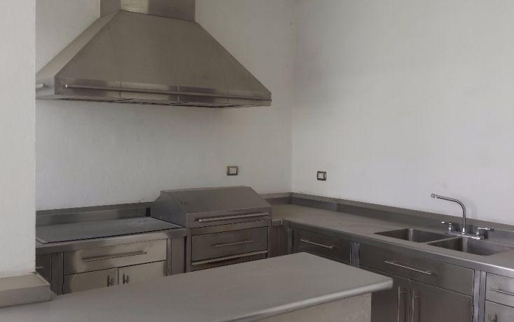 Foto de casa en venta en, los pinos 2do sector, saltillo, coahuila de zaragoza, 1725544 no 07