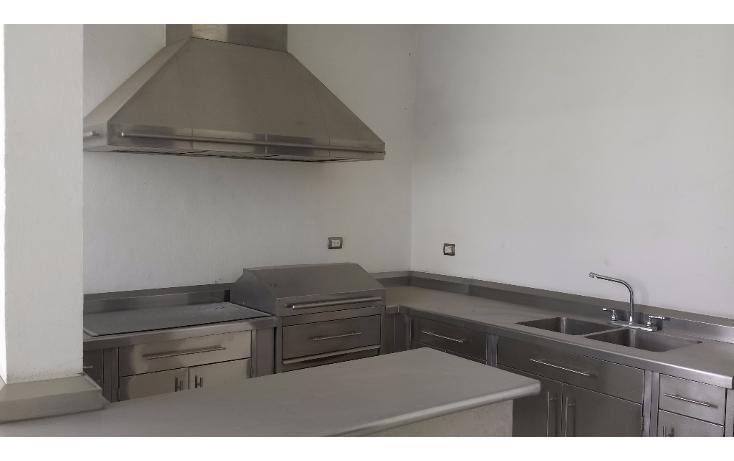 Foto de casa en venta en  , los pinos 2do sector, saltillo, coahuila de zaragoza, 1725544 No. 07