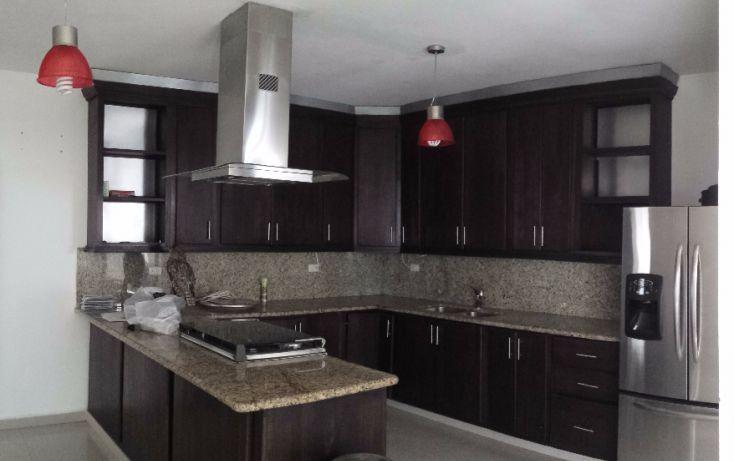 Foto de casa en venta en, los pinos 2do sector, saltillo, coahuila de zaragoza, 1725544 no 08