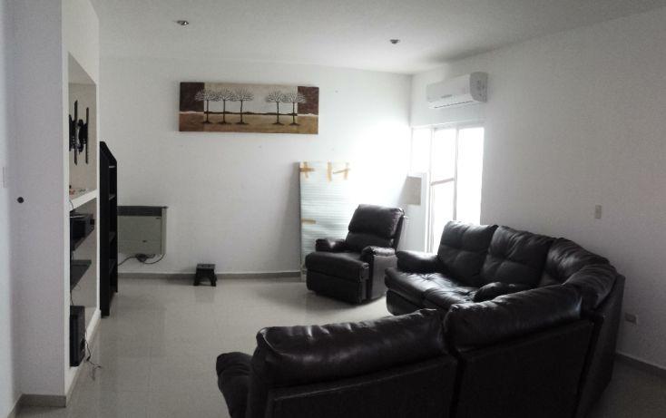 Foto de casa en venta en, los pinos 2do sector, saltillo, coahuila de zaragoza, 1725544 no 09