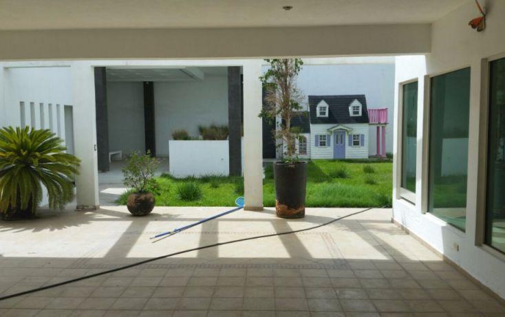 Foto de casa en venta en, los pinos 2do sector, saltillo, coahuila de zaragoza, 1725544 no 13