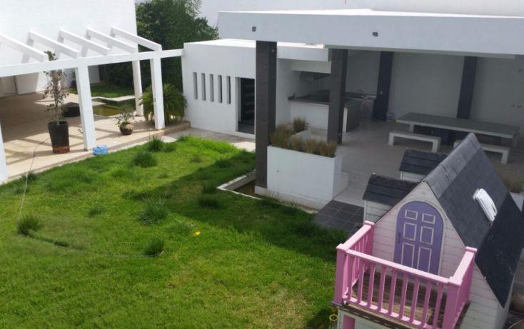 Foto de casa en venta en, los pinos 2do sector, saltillo, coahuila de zaragoza, 1725544 no 14