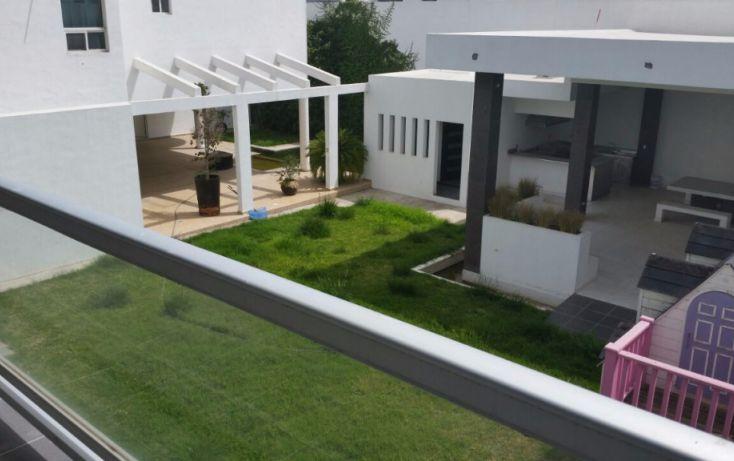 Foto de casa en venta en, los pinos 2do sector, saltillo, coahuila de zaragoza, 1725544 no 15