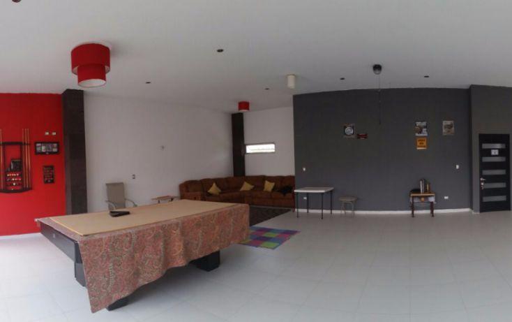Foto de casa en venta en, los pinos 2do sector, saltillo, coahuila de zaragoza, 1725544 no 16