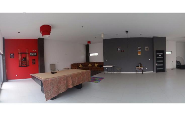 Foto de casa en venta en  , los pinos 2do sector, saltillo, coahuila de zaragoza, 1725544 No. 16