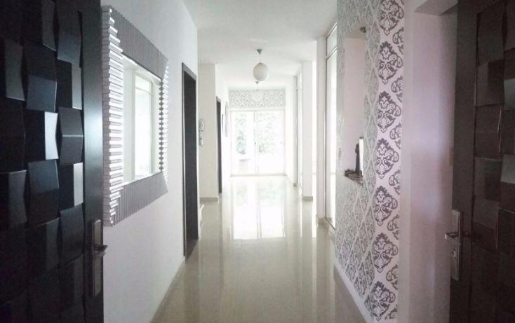 Foto de casa en venta en, los pinos 2do sector, saltillo, coahuila de zaragoza, 1725544 no 18