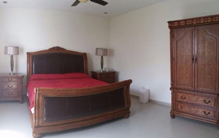 Foto de casa en venta en, los pinos 2do sector, saltillo, coahuila de zaragoza, 1725544 no 21