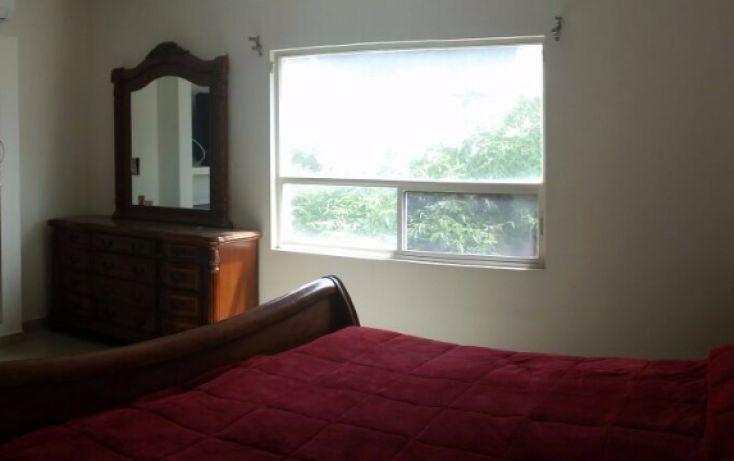 Foto de casa en venta en, los pinos 2do sector, saltillo, coahuila de zaragoza, 1725544 no 22