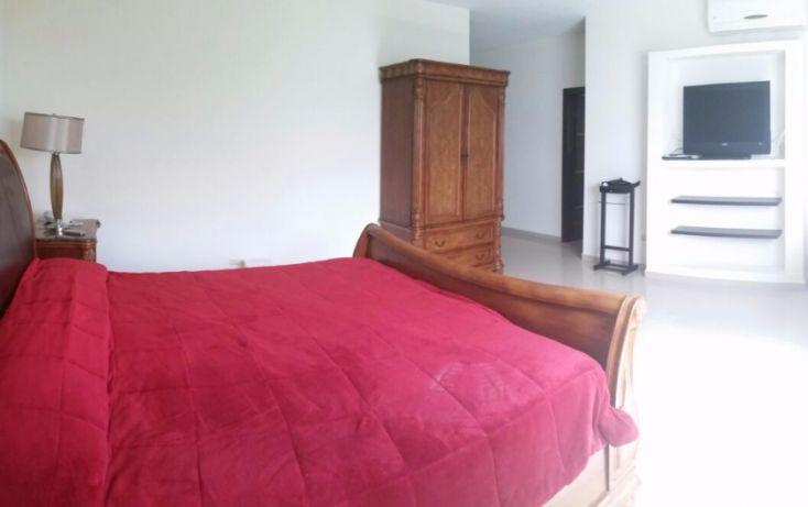 Foto de casa en venta en, los pinos 2do sector, saltillo, coahuila de zaragoza, 1725544 no 23