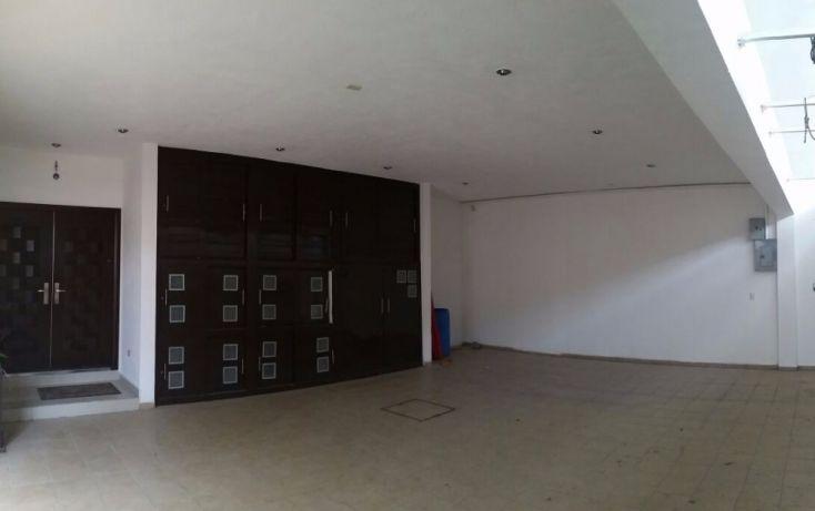 Foto de casa en venta en, los pinos 2do sector, saltillo, coahuila de zaragoza, 1725544 no 24