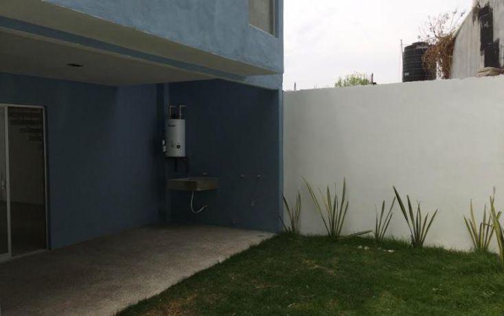 Foto de casa en venta en los pinos 9, la trinidad tepehitec, tlaxcala, tlaxcala, 1762774 no 05