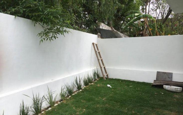 Foto de casa en venta en los pinos 9, la trinidad tepehitec, tlaxcala, tlaxcala, 1762774 no 06
