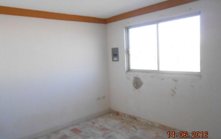Foto de local en renta en, los pinos, ahome, sinaloa, 2011910 no 02