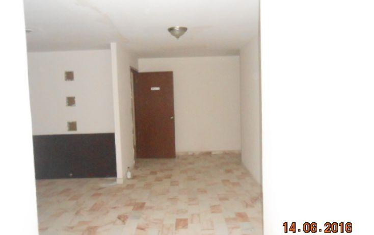 Foto de local en renta en, los pinos, ahome, sinaloa, 2011910 no 03