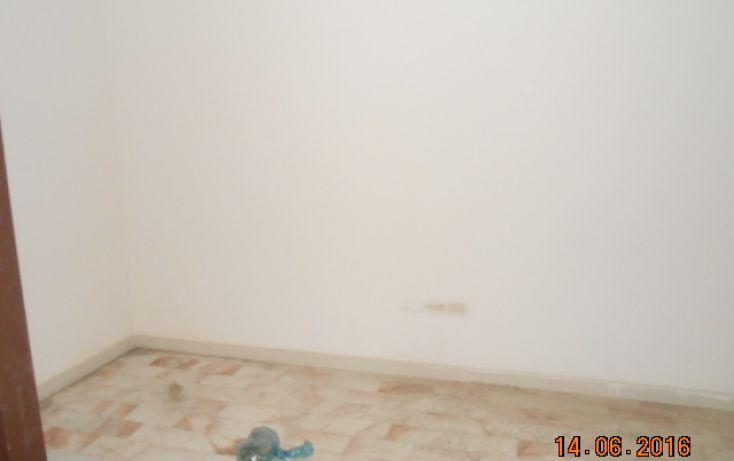 Foto de local en renta en, los pinos, ahome, sinaloa, 2011910 no 06