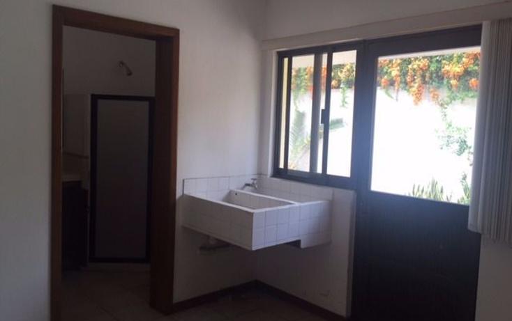 Foto de casa en renta en  , los pinos campestre, zapopan, jalisco, 1093489 No. 03