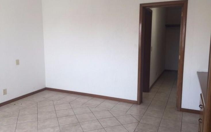 Foto de casa en renta en  , los pinos campestre, zapopan, jalisco, 1093489 No. 08