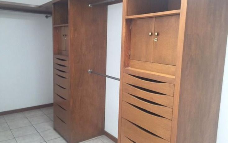 Foto de casa en renta en  , los pinos campestre, zapopan, jalisco, 1093489 No. 10