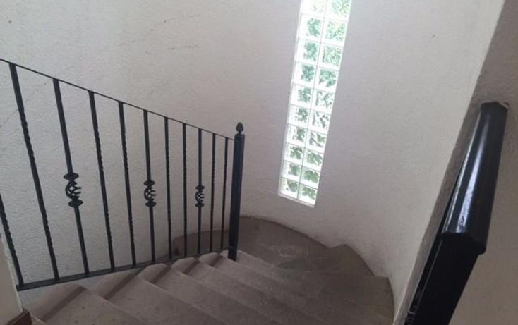 Foto de casa en renta en  , los pinos campestre, zapopan, jalisco, 1093489 No. 11