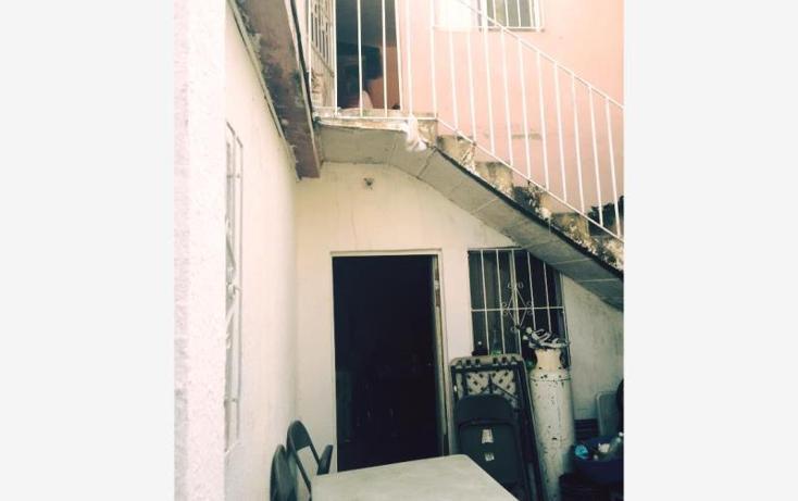 Foto de casa en venta en  , los pinos, chihuahua, chihuahua, 1457807 No. 02
