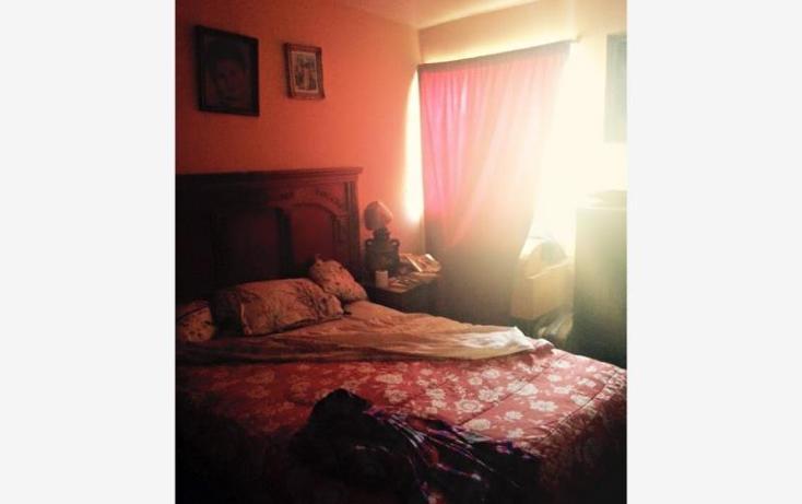 Foto de casa en venta en  , los pinos, chihuahua, chihuahua, 1457807 No. 08