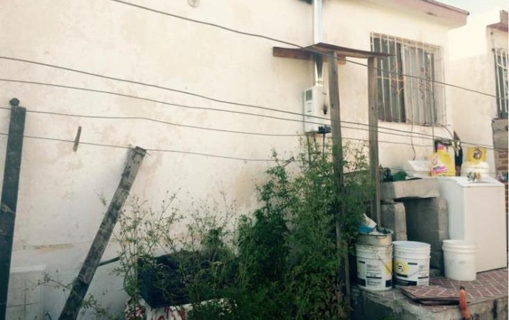 Foto de casa en venta en  , los pinos, chihuahua, chihuahua, 1457807 No. 13