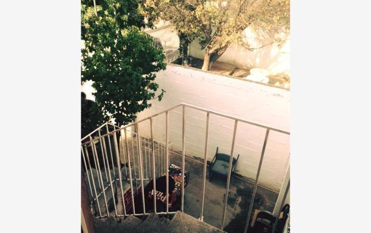 Foto de casa en venta en  , los pinos, chihuahua, chihuahua, 1457807 No. 15