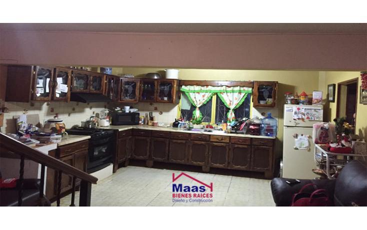 Foto de casa en venta en  , los pinos, chihuahua, chihuahua, 1663682 No. 03